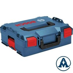 Bosch Kofer Plastični L-boxx 136 442x357x151mm