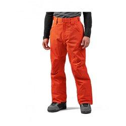 BENCH ORBITOR B snowboard Pantalone