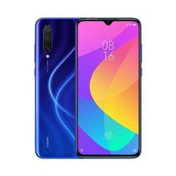 XIAOMI mobilni telefon Mi 9 Lite 128GB (Dual SIM), moder