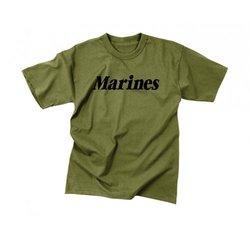 ROTHCO majica MARINES 60158