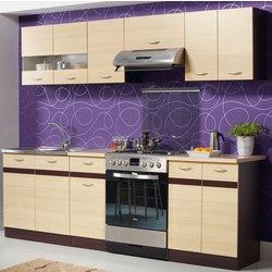 Kuhinjski set ABB22