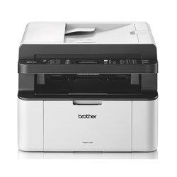 BROTHER multifunkcijski laserski tiskalnik MFC-1910WE