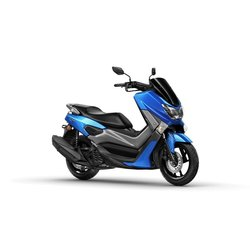 YAMAHA skuter ABS NMAX 155