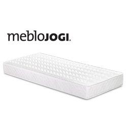 MEBLO JOGI jogi vzmetnica Relax Medico, 80x200cm