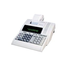 OLYMPIA namizni kalkulator CPD 3212S