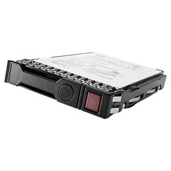 HPE 1TB 12G SAS 7.2K 2.5 MDL SC HDD (832514-B21)