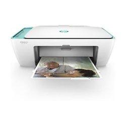 HP AiO tiskalnik DeskJet 2632 (V1N05B)