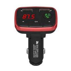 MS FM transmiter MS TUNE 05 auto MP3/FM