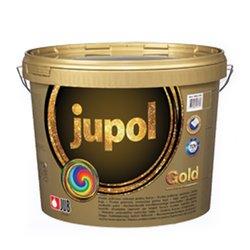 Jupol Gold bela-15L