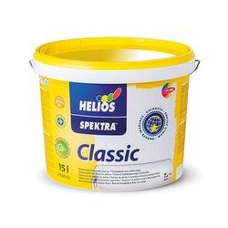 HELIOS Spektra Classic 15 l