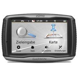 GARMIN GPS navigacija ZUMO 590LM