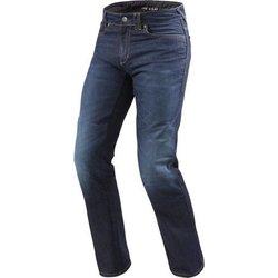 Revit! Jeans Philly 2 LF Dark Blue L34 W32