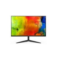 AOC LED monitor 27B1H