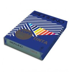FABRIANO papir A4 tamno plavi (Bleu) 200g 1/100