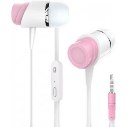 GOLF slušalice za mobilni  GF M4 ( 00G114 )