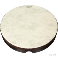 Remo HD-8516-00 16 Fiberskyn Frame Drum frame drum