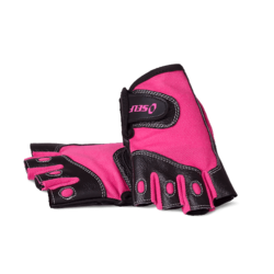 Gym Rukavice Pink