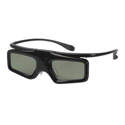 TOSHIBA 3D naočare FPT-AG03