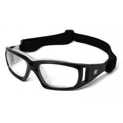 Sportski okvir za naočare JH811 L