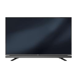 GRUNDIG LED televizor 32 VLE 5720 BN