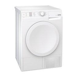 GORENJE mašina za sušenje veša D744BJ