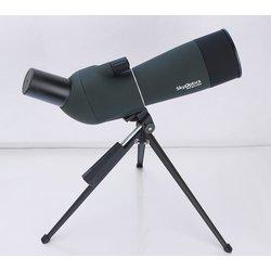Portabl teleskop spotting scope Skyoptics 20-60x60mm