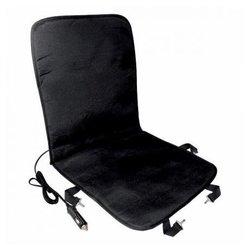 Masterplast grijač sjedala za auto, 12 V