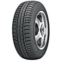 GOODYEAR celoletna pnevmatika 155 / 70 R13 75T VECTOR 4SEASONS G2