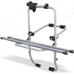 Menabo nosač Steel Bike 2