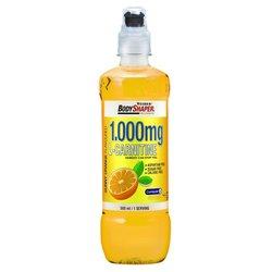 L-carnitine Water Drink - 500 ml