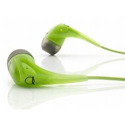 AKG slušalice Q350 zelene