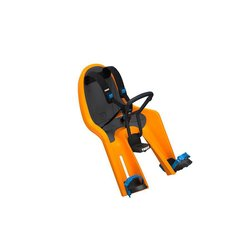 Thule Thule RideAlong Mini sjedalica za bicikl Orange