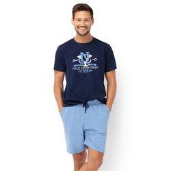 Muška pidžama Jachym