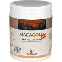 ZeinPharma Maca Gold prah  - 250 g