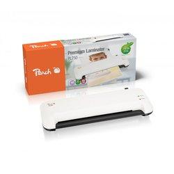 PEACH A4 aparat za plastificiranje PL750 (510738)