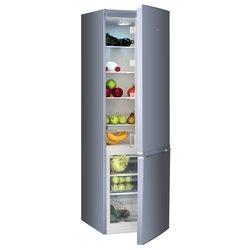 VOX kombinovani frižider KK 3300S
