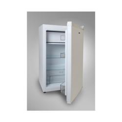 VOX frižider KS 1100
