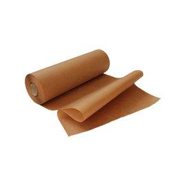 Ovojni papir v roli (70 cmx100 m), 90 g