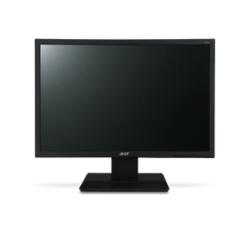"ACER LED V226HQLBbi - UM.WV6EE.B17  21.5"", TN, 1920 x 1080 Full HD, 5ms"