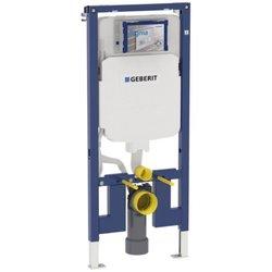 GEBERIT montažni element Duofix za stenski WC s podometnim splakovalnikom (111.796.00.1)