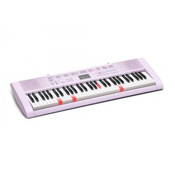 Klavijatura Casio LK-127K7