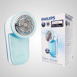 PHILIPS aparat za uklanjanje dlaka GC026