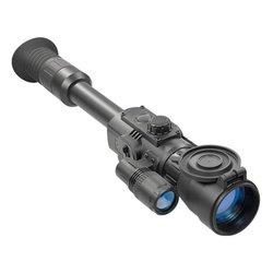 YUKON noćna optika Photon RT 6×50 S