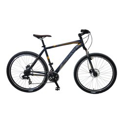 Muški MTB bicikl Spring Expert 27,5