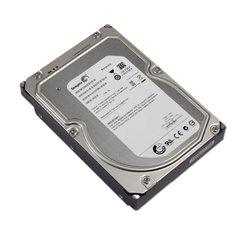 SEAGATE hard disk SATA III 7200 1TB BARRACUDA ST1000DM003