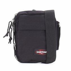 EASTPAK torbica za rame THE ONE, crna