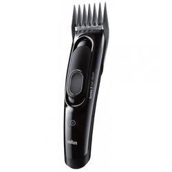 BRAUN šišač za kosu HC 5050