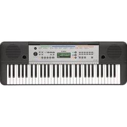 Yamaha klaviatura Yamaha YPT-255