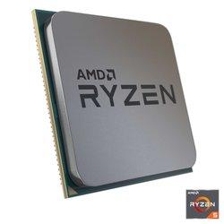 AMD procesor Ryzen 5 3600X 3.8/4.4GHz 32MB AM4 Wraith Spire, box