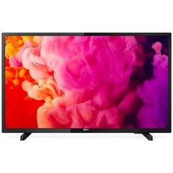 "PHILIPS LED TV 32PHS4503/12 32""HD Ready 81 cm"